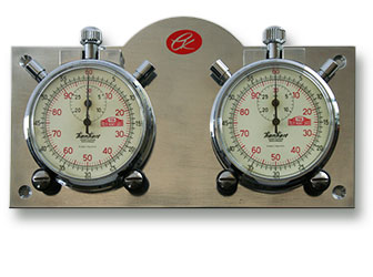 Stopwatch - Set