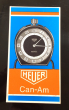 TAG HEUER TRACKMASTER Stopwatch